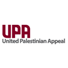 United palestinian appeal