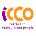 Interchurch Organization for Development Cooperation (ICCO), Holland