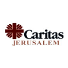 CARITAS in Jerusalem