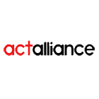 Act Alliance/Actions by Churches Together